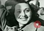 Image of Italian prisoners liberated Ancona Italy, 1946, second 13 stock footage video 65675021131