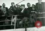 Image of Italian prisoners liberated Ancona Italy, 1946, second 15 stock footage video 65675021131