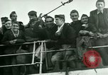 Image of Italian prisoners liberated Ancona Italy, 1946, second 16 stock footage video 65675021131