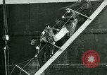 Image of Italian prisoners liberated Ancona Italy, 1946, second 25 stock footage video 65675021131
