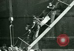 Image of Italian prisoners liberated Ancona Italy, 1946, second 27 stock footage video 65675021131