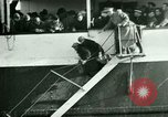 Image of Italian prisoners liberated Ancona Italy, 1946, second 28 stock footage video 65675021131