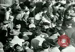 Image of Italian prisoners liberated Ancona Italy, 1946, second 36 stock footage video 65675021131