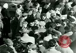 Image of Italian prisoners liberated Ancona Italy, 1946, second 37 stock footage video 65675021131
