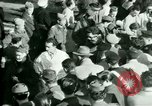 Image of Italian prisoners liberated Ancona Italy, 1946, second 38 stock footage video 65675021131