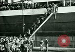 Image of Italian prisoners liberated Ancona Italy, 1946, second 41 stock footage video 65675021131