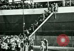Image of Italian prisoners liberated Ancona Italy, 1946, second 43 stock footage video 65675021131