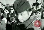 Image of Italian prisoners liberated Ancona Italy, 1946, second 44 stock footage video 65675021131