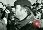 Image of Italian prisoners liberated Ancona Italy, 1946, second 45 stock footage video 65675021131