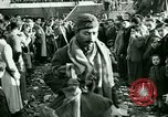 Image of Italian prisoners liberated Ancona Italy, 1946, second 52 stock footage video 65675021131