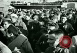 Image of Italian prisoners liberated Ancona Italy, 1946, second 58 stock footage video 65675021131