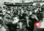 Image of Italian prisoners liberated Ancona Italy, 1946, second 59 stock footage video 65675021131