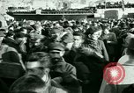 Image of Italian prisoners liberated Ancona Italy, 1946, second 60 stock footage video 65675021131