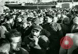 Image of Italian prisoners liberated Ancona Italy, 1946, second 61 stock footage video 65675021131