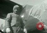 Image of South Polar Expedition Antarctica, 1946, second 15 stock footage video 65675021135