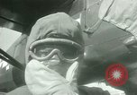Image of South Polar Expedition Antarctica, 1946, second 17 stock footage video 65675021135