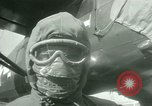 Image of South Polar Expedition Antarctica, 1946, second 18 stock footage video 65675021135