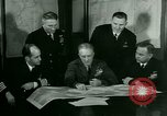 Image of South Polar Expedition Antarctica, 1946, second 27 stock footage video 65675021135