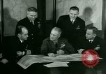 Image of South Polar Expedition Antarctica, 1946, second 28 stock footage video 65675021135