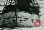 Image of South Polar Expedition Antarctica, 1946, second 42 stock footage video 65675021135