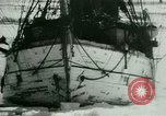 Image of South Polar Expedition Antarctica, 1946, second 43 stock footage video 65675021135