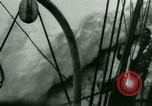 Image of South Polar Expedition Antarctica, 1946, second 46 stock footage video 65675021135