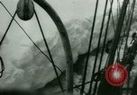 Image of South Polar Expedition Antarctica, 1946, second 47 stock footage video 65675021135