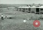 Image of German Prisoners of War United States USA, 1944, second 26 stock footage video 65675021147