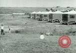 Image of German Prisoners of War United States USA, 1944, second 28 stock footage video 65675021147