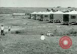 Image of German Prisoners of War United States USA, 1944, second 29 stock footage video 65675021147