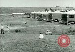 Image of German Prisoners of War United States USA, 1944, second 30 stock footage video 65675021147