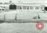 Image of German Prisoners of War United States USA, 1944, second 31 stock footage video 65675021147
