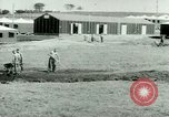 Image of German Prisoners of War United States USA, 1944, second 43 stock footage video 65675021147