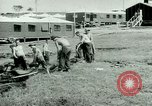 Image of German Prisoners of War United States USA, 1944, second 48 stock footage video 65675021147