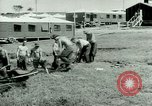 Image of German Prisoners of War United States USA, 1944, second 49 stock footage video 65675021147