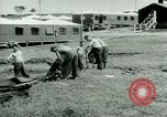 Image of German Prisoners of War United States USA, 1944, second 51 stock footage video 65675021147