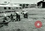 Image of German Prisoners of War United States USA, 1944, second 53 stock footage video 65675021147