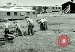 Image of German Prisoners of War United States USA, 1944, second 54 stock footage video 65675021147