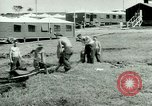 Image of German Prisoners of War United States USA, 1944, second 55 stock footage video 65675021147
