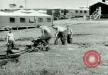 Image of German Prisoners of War United States USA, 1944, second 56 stock footage video 65675021147