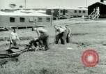 Image of German Prisoners of War United States USA, 1944, second 57 stock footage video 65675021147