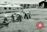 Image of German Prisoners of War United States USA, 1944, second 58 stock footage video 65675021147