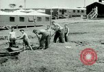 Image of German Prisoners of War United States USA, 1944, second 59 stock footage video 65675021147