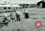 Image of German Prisoners of War United States USA, 1944, second 61 stock footage video 65675021147