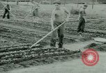 Image of German Prisoners of War United States USA, 1944, second 25 stock footage video 65675021148