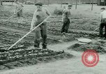 Image of German Prisoners of War United States USA, 1944, second 27 stock footage video 65675021148