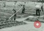 Image of German Prisoners of War United States USA, 1944, second 28 stock footage video 65675021148
