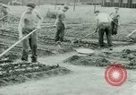Image of German Prisoners of War United States USA, 1944, second 29 stock footage video 65675021148
