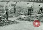 Image of German Prisoners of War United States USA, 1944, second 30 stock footage video 65675021148