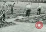 Image of German Prisoners of War United States USA, 1944, second 31 stock footage video 65675021148